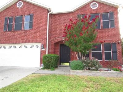 6626 Oldgate Lane, Arlington, TX 76002 - MLS#: 13902619