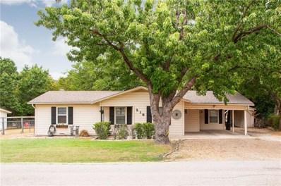 219 Spencer Street, Waxahachie, TX 75165 - MLS#: 13902630