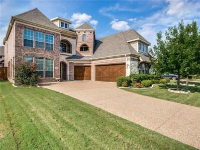 1509 Longhorn Trail, Keller, TX 76248 - MLS#: 13902640
