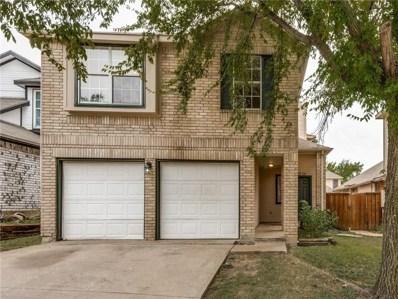 1934 Geary Street, Garland, TX 75043 - MLS#: 13902650
