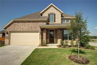 11716 Wax Myrtle Trail, Fort Worth, TX 76108 - #: 13902653