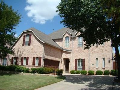 116 Georgian Drive, Coppell, TX 75019 - MLS#: 13902680