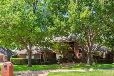 603 Atlee Court, Arlington, TX 76006 - MLS#: 13902694
