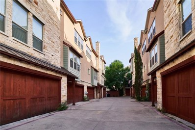 1720 Lewis Court, Dallas, TX 75206 - MLS#: 13902788