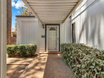 414 Hollyhill Lane, Denton, TX 76205 - #: 13902791