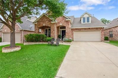 7027 Chackbay Lane, Dallas, TX 75227 - MLS#: 13902822