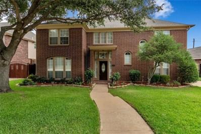 1613 Scot Lane, Keller, TX 76248 - MLS#: 13902827