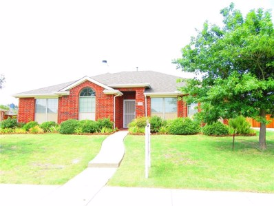 225 Roy Rogers Lane, Murphy, TX 75094 - MLS#: 13902902