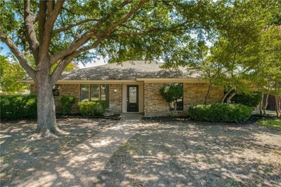 2312 Newcastle Circle, Plano, TX 75075 - MLS#: 13902968