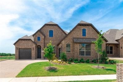3315 Royal Ridge Drive, Rockwall, TX 75087 - MLS#: 13903065