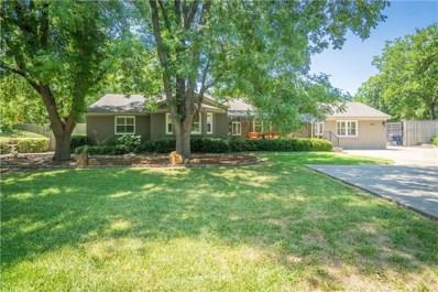 9413 Alta Mira Drive, Dallas, TX 75218 - MLS#: 13903088