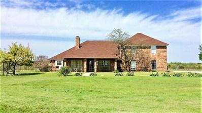 5200 County Road 913a, Joshua, TX 76058 - MLS#: 13903098