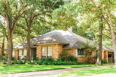 3202 Flintridge Court, Arlington, TX 76017 - MLS#: 13903107