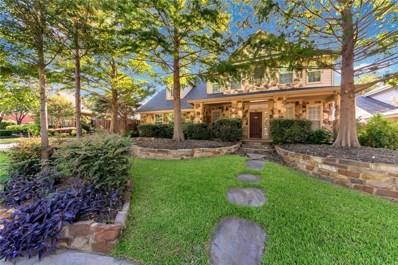 8420 Parkdale Drive, North Richland Hills, TX 76182 - MLS#: 13903183