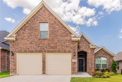 9624 Rosina Trail, Fort Worth, TX 76126 - MLS#: 13903268