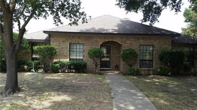 305 E Grubb Drive E, Mesquite, TX 75149 - MLS#: 13903286