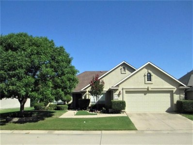 9312 Grandview Drive, Denton, TX 76207 - MLS#: 13903296