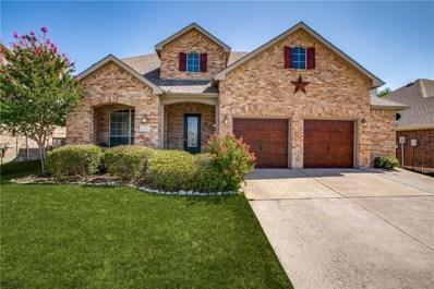 6212 Meadowcrest Lane, Sachse, TX 75048 - MLS#: 13903297