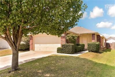 11848 Bobcat Drive, Fort Worth, TX 76244 - #: 13903315