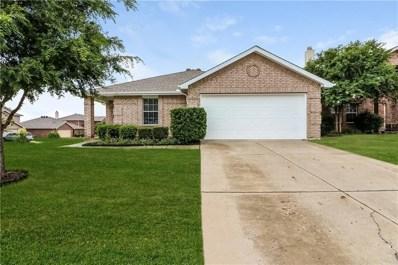 1472 Waterford Drive, Little Elm, TX 75068 - MLS#: 13903340