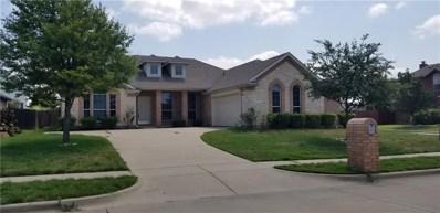 5010 Charisma Drive, Midlothian, TX 76065 - MLS#: 13903413