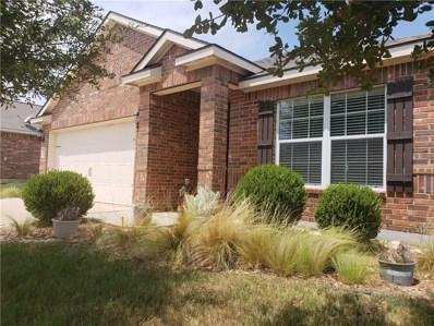 123 Eider Drive, Sanger, TX 76266 - #: 13903418