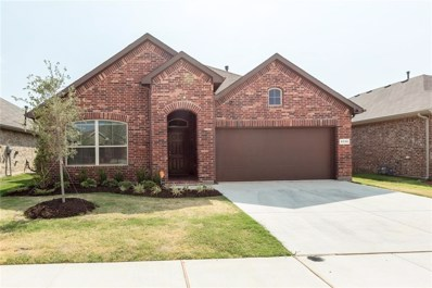 9136 Bronze Meadow Drive, Fort Worth, TX 76131 - MLS#: 13903460