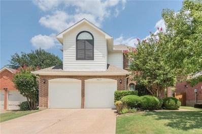 2612 Westerville Court, Flower Mound, TX 75028 - MLS#: 13903478