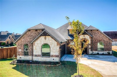 948 Claystone Ridge Drive, Fort Worth, TX 76028 - MLS#: 13903513