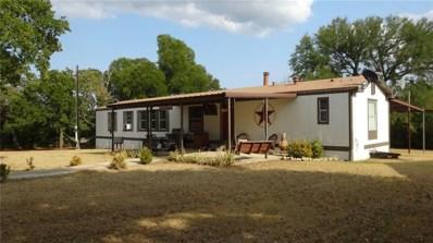 2294 N Cardinal N, Reno, TX 76020 - MLS#: 13903521