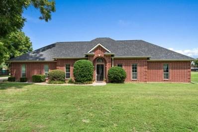 207 E Kaufman Street E, Mabank, TX 75147 - MLS#: 13903534