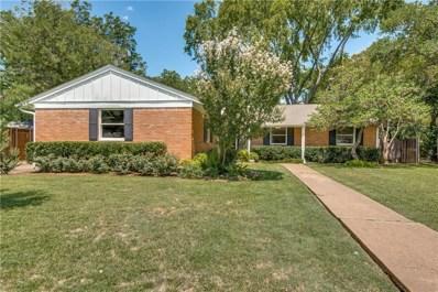 3615 Norcross Lane, Dallas, TX 75229 - MLS#: 13903550