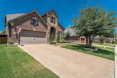 5804 Waterford Lane, McKinney, TX 75071 - MLS#: 13903601