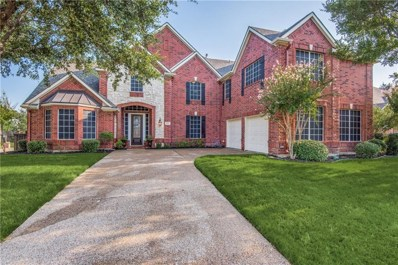 1901 Longfellow Lane, Flower Mound, TX 75028 - MLS#: 13903667