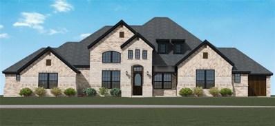 1525 Tree Haven Court, Rockwall, TX 75032 - MLS#: 13903669