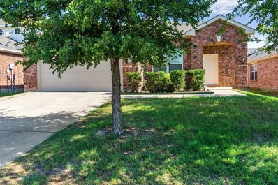 1810 Birch Wood Road, Anna, TX 75409 - MLS#: 13903859