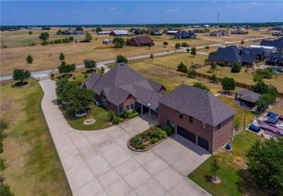 6150 Meadowlands Drive, Krum, TX 76249 - #: 13903877