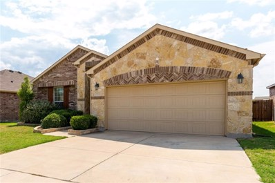 7521 Tudanca Trail, Fort Worth, TX 76131 - MLS#: 13903890