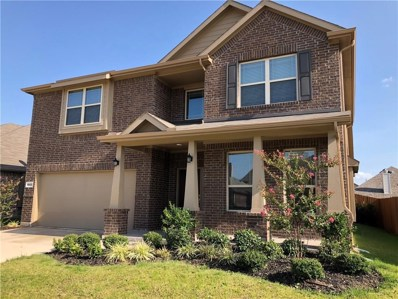 16620 Stillhouse Hollow, Prosper, TX 75078 - MLS#: 13903899