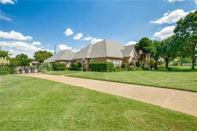 5403 Birch Court, Colleyville, TX 76034 - MLS#: 13903914