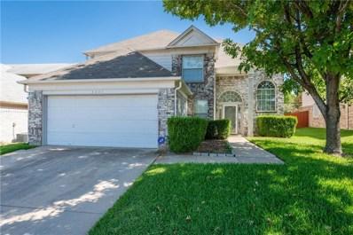 3221 Roddy Drive, Fort Worth, TX 76123 - MLS#: 13903943