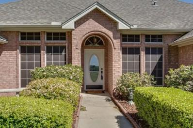 13708 Alliance Court, Haslet, TX 76052 - MLS#: 13903950