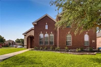 6718 Driftwood Lane, Rowlett, TX 75089 - MLS#: 13903966