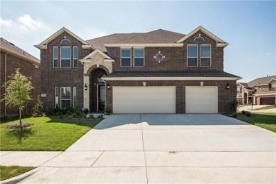 3520 Lakeview Boulevard, Denton, TX 76208 - #: 13903981