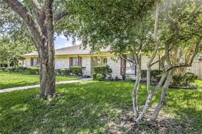1102 Edgewood Drive, Richardson, TX 75081 - MLS#: 13904029