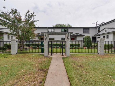 5012 Lahoma Street, Dallas, TX 75235 - MLS#: 13904059