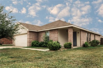 2708 Plantation Drive, Anna, TX 75409 - MLS#: 13904065