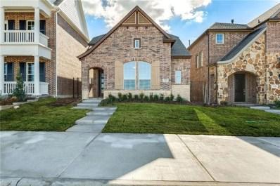 7217 Collin-McKinney Parkway, McKinney, TX 75070 - MLS#: 13904074