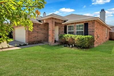 1716 Thorntree Lane, Fort Worth, TX 76247 - MLS#: 13904077