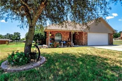 700 David Lane, Collinsville, TX 76233 - #: 13904144